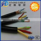 Network Cable/Ethernet Cable/LAN Cable SFTP CAT6/UTP,FTP,SFTP, CAT6(PVC,PE,LSOH Jacket