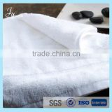 custom cotton face towel for spa and hotel                                                                         Quality Choice