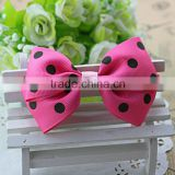 Wholesale girl hair bows hair clips for kids                                                                         Quality Choice