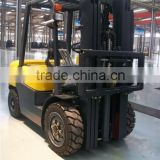 hot sale forklift for sale in dubai