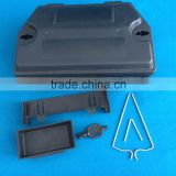 Factory price	plastic big rat bait station made of PP                                                                                                         Supplier's Choice