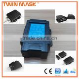 Vehicle GPS tracker, Multi-accessories, 3G car gps tracking with fuel level alarm tracking system