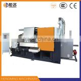Small Metal Vertical Plastic Injection Molding Machine Price
