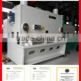 Professional China Manufacturer High rigidity coating water-based glue tape slitting machine