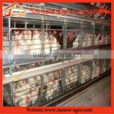 Manufacturer supply layer poultry cages/ layer battery cage for farm                                                                         Quality Choice