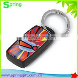 New deisgn Remote car Key finder /electronic auto key finer / Wireless Whistle KeyFinder