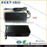 19.5V 12.3A 240W For Dell pa-9e charger adapter DC 7.4mm x 5.0mm USA Plug For Laptop Charger