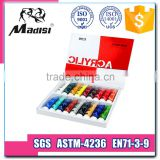Paper,Canvas Painting Medium and Set Packaging acrylic paint set