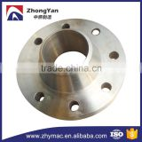 6 inch Pipe Flange, ANSI Class 150 Flange
