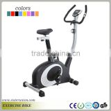 Discount Exercise Equipment Indoor Cycling Trainer Magnetic Bike