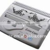 best price Thermal Tattoo Stencil Copier Machine