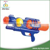 Brand new toys water gun water spray gun water toys for kids