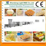 Automatic Wholesale Maggi Fried Instant Noodles Production Line                                                                         Quality Choice