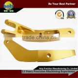CNC sheet metal bending machine parts,bending parts for machinerys,sheet metal brushed bending parts