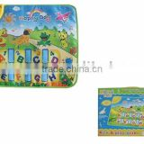 carpet,music carpet,<b>musical</b> carpet,baby <b>toy</b>s,<b>musical</b> <b>toy</b>s,baby music <b>toy</b>,<b>toy</b> carpet,sound carpet