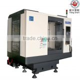 VMC850 centro de mecanizado VMC NC center manufacturer CNC machining center,5-axis machining center,cnc machining center vmc-850