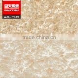 italian ceramic tiles price outdoor kitchen wall for driveway tiles sizes                                                                                                         Supplier's Choice