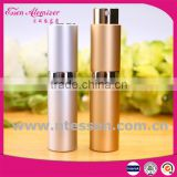 8ml/10ml Travel Perfume Atomizer Spray Bottle                                                                         Quality Choice