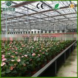 Agricultural weed killers,weed mat fabric, agricultural ground cover, plastic mulch film