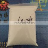 Responable price white aluminium oxide abrasive polishing powder