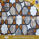 Cheap price tiles marble lahore pakistan from our factory