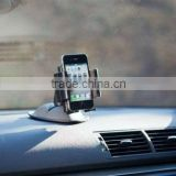 gps car dashboard mount holder universal dash mount sat nav car cushion dashboard mount smartphone car holder