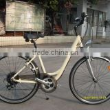 26 inch cheap ladies bicycle china bike for sale