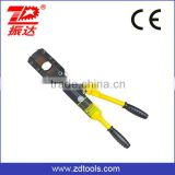 Manual Cable Cutting Plier,Wire Cutting,Electric Cable Cutter (cable cutter,plier,hand tools)