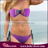 wholesale latest design open hot sexi images bikini stylish model sexy hot 18 girls swimwear sexy summer beach brazilian bikini