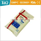 Medical Alcohol Disinfecting Wipe