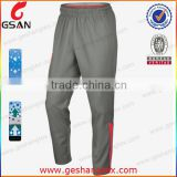 Custom design baseball pants