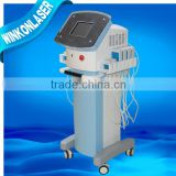 cold laser weight loss machine / fastest weight loss product / laser weight loss machine