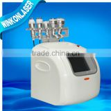 2015 New inventions fat & weight loss body massage vibrator machine buying online in china