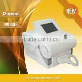 beauty equipment led machine for skin rejuvenation korea ipl machine laser ipl safety glasses