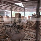 Inquiry about Vietnam Acacia wood sawn timber price