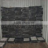 superior quality tyre reclaimed rubber