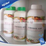 organic liquid amino acid and fulvic acid fertilizer
