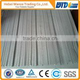 2014 hot sale! good quality galvanized high rib lath/Rib lath for formwork (lowest price)