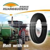 500-15 used tractor tires bulk direct from china