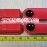 Hot Selling RFID rf Tags Cost Online Purchasing from DAILY RFID