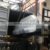 INquiry about wood shaving machine delivery to Dubai