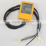INQUIRY ABOUT Jinling JLA-21B Racing Quad ATV Speedometer,12V, 250cc Racing Quad Parts