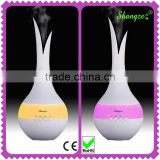 High Quality Electric Aroma Diffuser Lamp SZ-A10-E011 CE ROHS