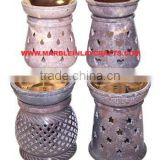 Decorative Aroma Oil Burner