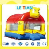 Factory Direct Sale Inflatable Bouncer for sale LT-2133C
