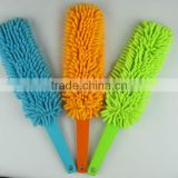 car chenille duster