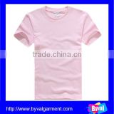 wholesale Short sleeve children t-shirts kids clothing suppliers china new pattern children t-shirts