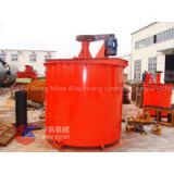 XB stirred tank Agitation Leaching Tank,mixing tank,Stirred tank