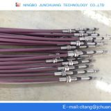 push pull cable for truck