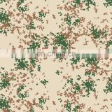 Nylon/Cotton Digital Riptop Universal ACU Tactical Camouflage Fabric